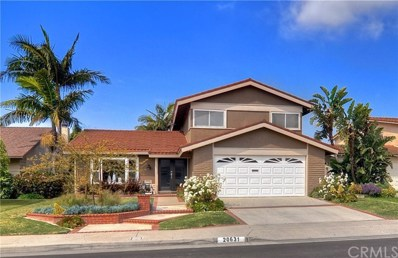 20631 Tiller Circle, Huntington Beach, CA 92646 - MLS#: OC19067252