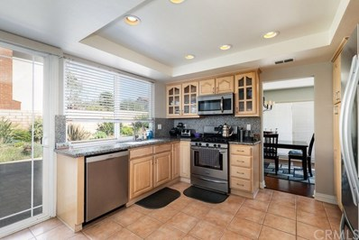 26306 Turquesa Circle, Mission Viejo, CA 92691 - MLS#: OC19067262