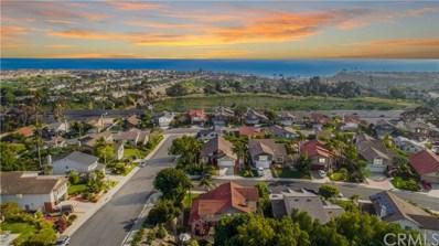 350 Calle Burro, San Clemente, CA 92673 - MLS#: OC19067625
