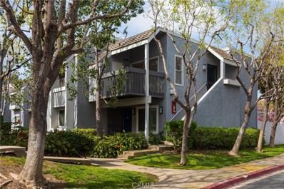 51 Firwood UNIT 36, Irvine, CA 92604 - MLS#: OC19067631