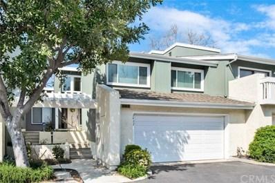 3433 Timber Lake, Costa Mesa, CA 92626 - MLS#: OC19067756