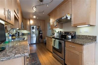 530 S Barrington Avenue UNIT 205, Los Angeles, CA 90049 - MLS#: OC19067792