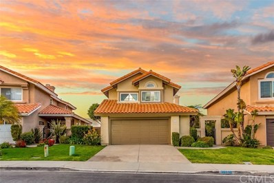 30118 Sonrisa Lane, Laguna Niguel, CA 92677 - MLS#: OC19067833