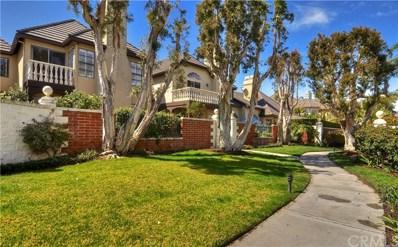 19462 Ironwood Lane, Huntington Beach, CA 92648 - MLS#: OC19067932