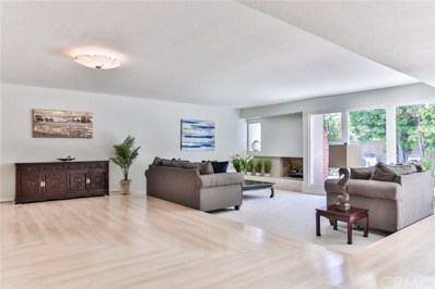 13761 Claremont Street, Westminster, CA 92683 - MLS#: OC19067937