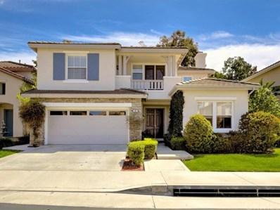 30 Shea, Rancho Santa Margarita, CA 92688 - MLS#: OC19067940