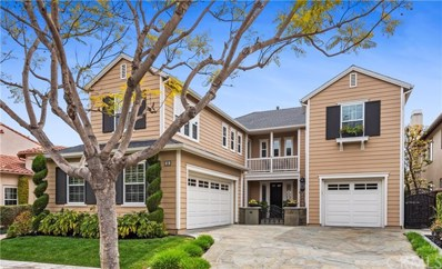 32 Clydesdale Drive, Ladera Ranch, CA 92694 - MLS#: OC19068086