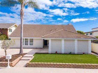 8682 Garfield Avenue, Huntington Beach, CA 92646 - MLS#: OC19068217