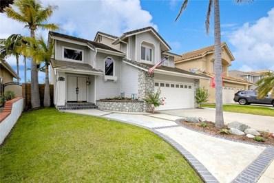 26755 Baronet, Mission Viejo, CA 92692 - MLS#: OC19068335