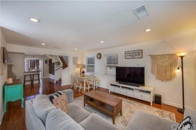 8641 Orange Avenue, Orange, CA 92865 - MLS#: OC19068426