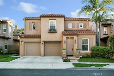 29 Dinuba, Irvine, CA 92602 - MLS#: OC19068797