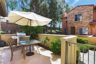 61 Sapphire, Irvine, CA 92602 - MLS#: OC19068833