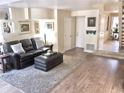 1413 Alpine Lane, Huntington Beach, CA 92648 - MLS#: OC19069066