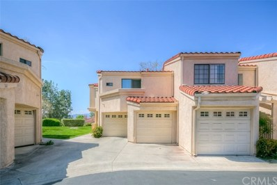 3659 Agate Way UNIT 199, West Covina, CA 91792 - MLS#: OC19069175