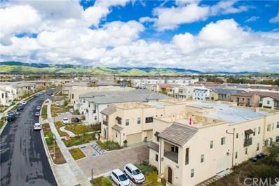 156 Follyhatch, Irvine, CA 92618 - MLS#: OC19069476