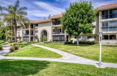 3241 San Amadeo UNIT 3E, Laguna Woods, CA 92637 - MLS#: OC19069787
