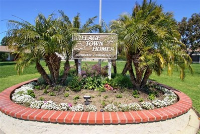19866 Leighton Lane, Huntington Beach, CA 92646 - MLS#: OC19069827