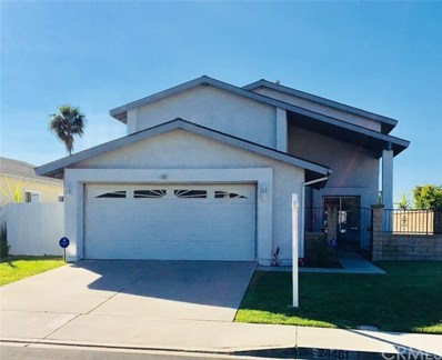 24461 Diamante, Mission Viejo, CA 92692 - MLS#: OC19070268