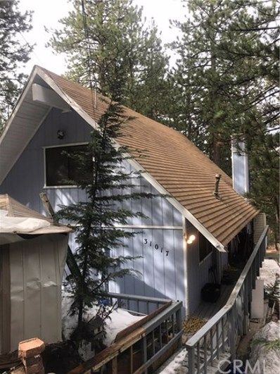 31017 Summit Drive, Running Springs, CA 92382 - MLS#: OC19070352
