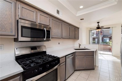 42 Mission Ct., Lake Forest, CA 92610 - MLS#: OC19070357