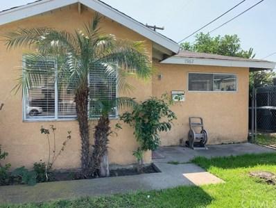 7962 Artesia Boulevard, Buena Park, CA 90621 - MLS#: OC19070489