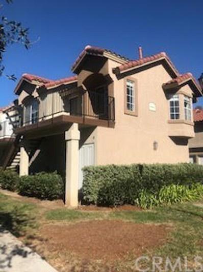 31 Redbud, Rancho Santa Margarita, CA 92688 - MLS#: OC19070512