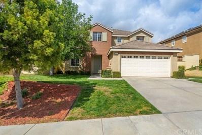 3756 Ash Street, Lake Elsinore, CA 92530 - MLS#: OC19070605