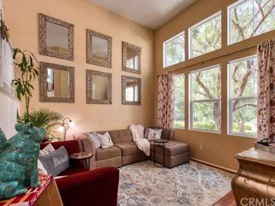 31 Triad Lane, Ladera Ranch, CA 92694 - MLS#: OC19070715