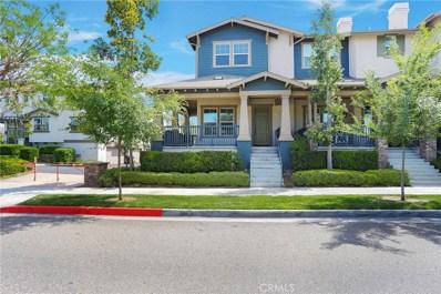 2009 Owens Drive, Fullerton, CA 92833 - MLS#: OC19070731