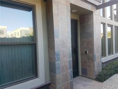 236 N Bush Street, Santa Ana, CA 92701 - MLS#: OC19070796