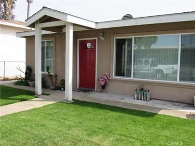 1530 W 3rd Street, Santa Ana, CA 92703 - MLS#: OC19070816