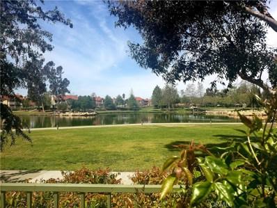 31 CALLE MELINDA, Rancho Santa Margarita, CA 92688 - MLS#: OC19071304