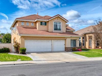 3 Santa Rida, Irvine, CA 92606 - MLS#: OC19071517
