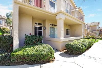 49 Anil, Rancho Santa Margarita, CA 92688 - MLS#: OC19071545