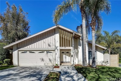 5 Banyan Tree, Irvine, CA 92612 - MLS#: OC19071583