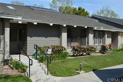 8933 Yolo Circle UNIT 1313 B, Huntington Beach, CA 92646 - MLS#: OC19071600