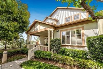 40 Bluff Cove Drive, Aliso Viejo, CA 92656 - MLS#: OC19071654