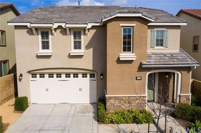 7112 Crimora Avenue, Moorpark, CA 93021 - MLS#: OC19071846