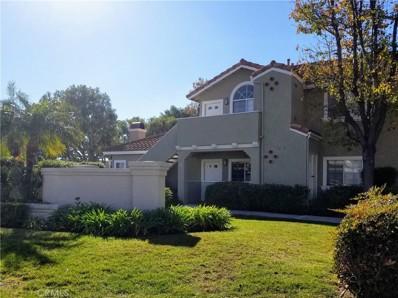 29 Via Cresta, Rancho Santa Margarita, CA 92688 - MLS#: OC19072058