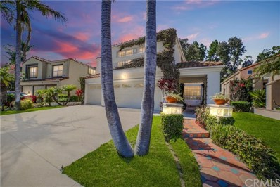 26305 Cannes Circle, Mission Viejo, CA 92692 - MLS#: OC19072140