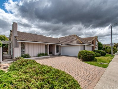 19 Deerwood W, Irvine, CA 92604 - MLS#: OC19072215