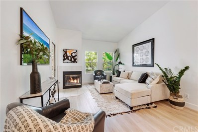 16 Via Contento, Rancho Santa Margarita, CA 92688 - MLS#: OC19072427