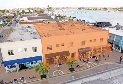 303 Main Street, Newport Beach, CA 92661 - MLS#: OC19072633