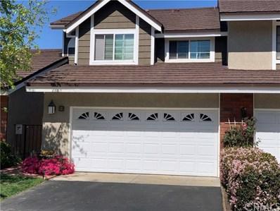 54 Rockwood, Irvine, CA 92614 - MLS#: OC19072801