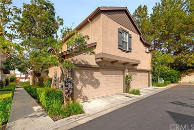 35 Three Vines Court, Ladera Ranch, CA 92694 - MLS#: OC19072876
