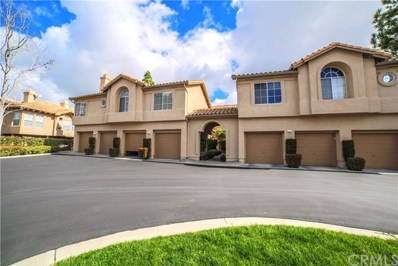 25 Fulmar Lane, Aliso Viejo, CA 92656 - MLS#: OC19073045