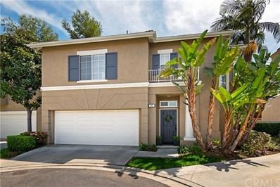 41 Melrose Drive, Mission Viejo, CA 92692 - MLS#: OC19073080
