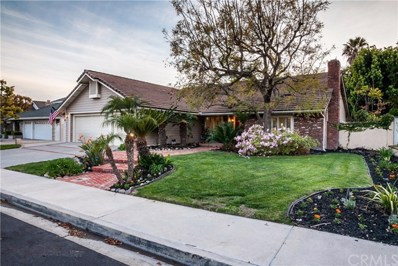 21471 Montbury Drive, Lake Forest, CA 92630 - MLS#: OC19073168