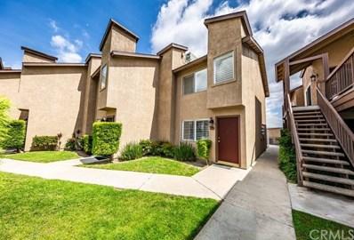 500 N Tustin Avenue UNIT 123, Anaheim, CA 92807 - MLS#: OC19073194