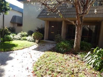 814 S Sierra Avenue, Solana Beach, CA 92075 - MLS#: OC19073277